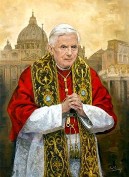 119-pope-benedict-xvi_preview