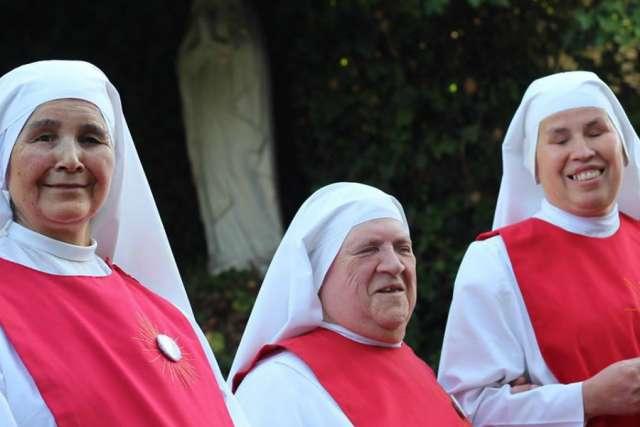 sacramentine_sisters_of_don_orione_cna
