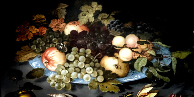 web3-5-fruits-in-art-symbolism-mercy-mcnab-public-domain