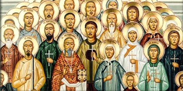 web3-saint-mark-ji-tianxiang-asian-saints-icon-wikimedia-cc